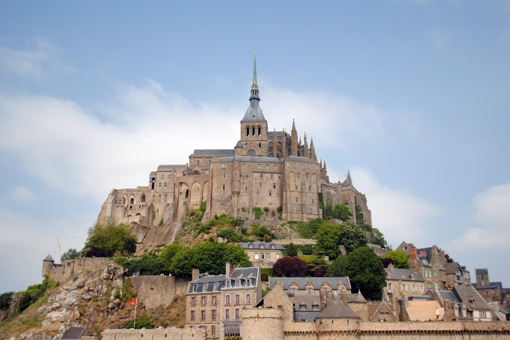 Mont-Saint-Michel-25