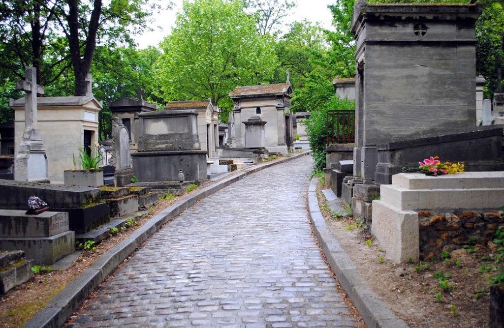 cimitirul-pere-lachaise-4