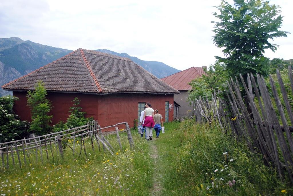 15-scoala-din-satul-inelet