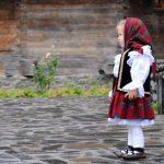 1-port-traditiona-maramures