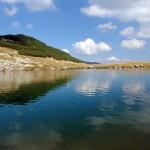 15-Transalpina-Lacul-Galcescu