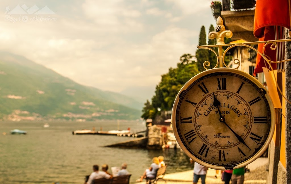 Lacul-Como-Varenna-Bellagio-Milano_258
