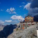 Otztal-Timmelsjoch-Stelvio-Pass-Marmota_301