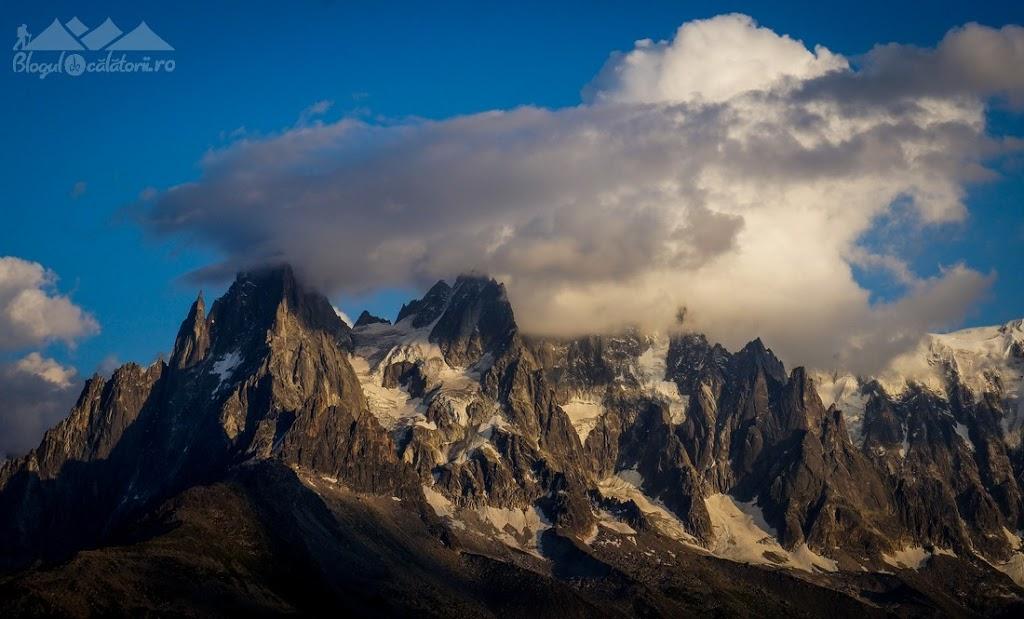 Tour-du-Mont-Blanc-Les-Houches-Chamonix-Le-Brevent-La-Flegere_303