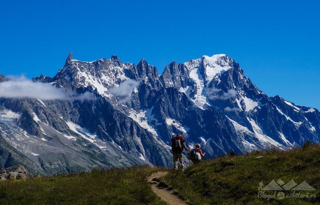 Tour-du-Mont-Blanc-Maisson-Vieille-Rifugio-Elisabetta-Col-de-la-Seigne-Refuge-les-Mottets_295