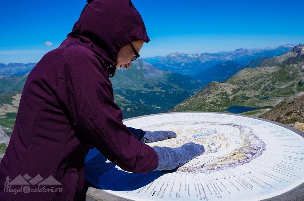 Tour-du-Mont-Blanc-Refuge-les-Mottets-Les-Contamines_596
