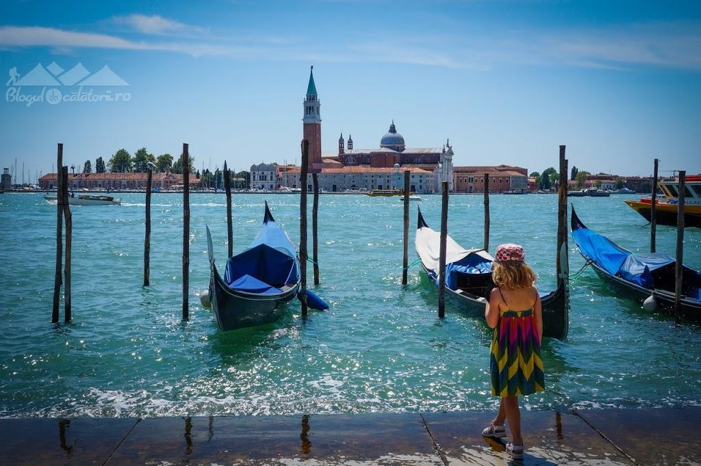 1.-Venetia-Venice_862