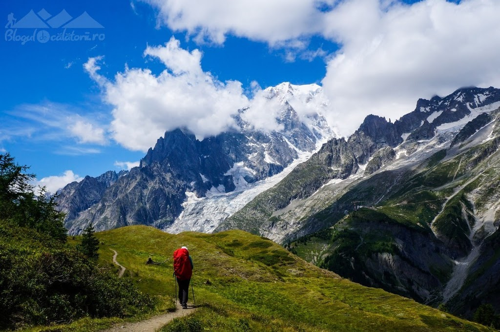 Tour-du-Mont-Blanc-Rifugio-Elena-Courmayeur_285