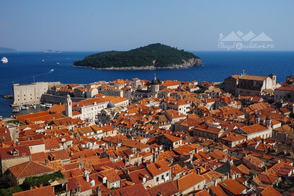 Dubrovnik-252C-Croatia_149