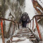Sapte-scari-7-scari-iarna_137