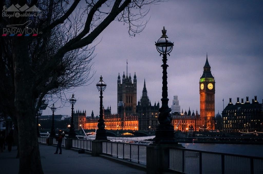 London-Londra-ziua-3_154