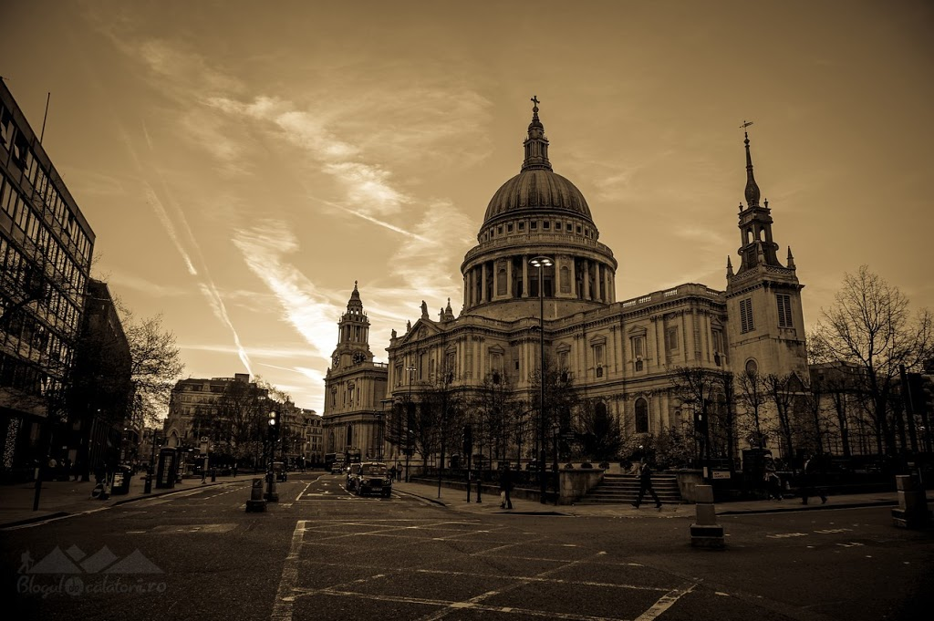 London-Londra-ziua-4_160
