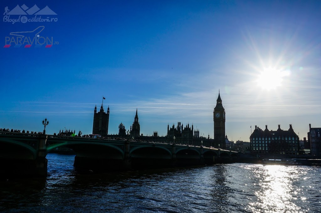 Londra_ziua-1_southbank_126