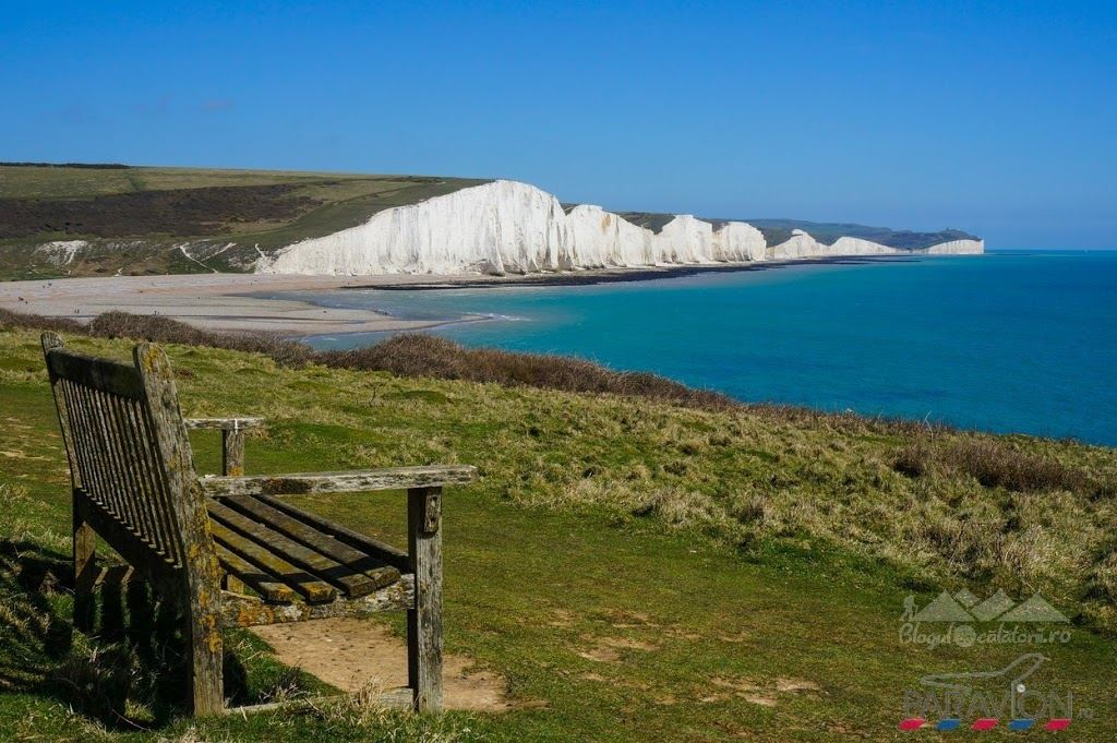 Seven-Sisters_134_cr1