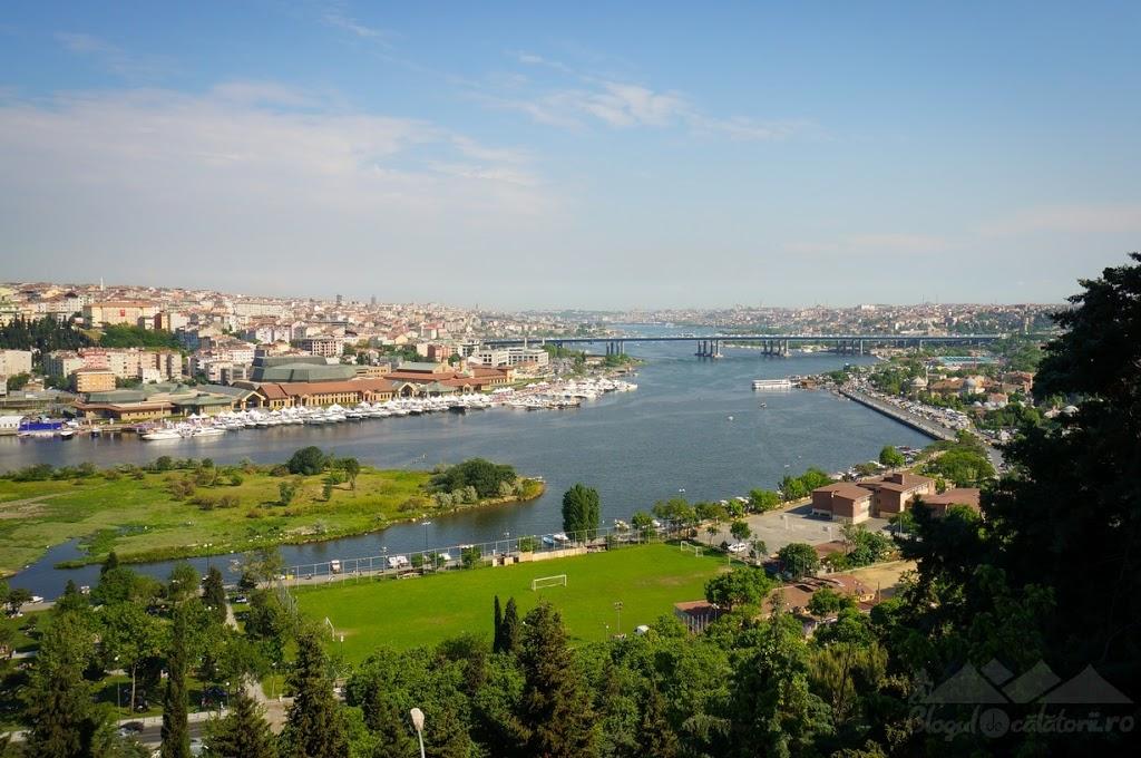 Istanbul-Eyup-si-Fener_132