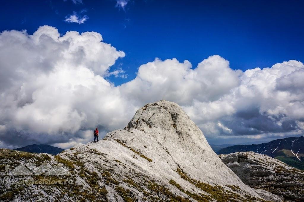 Imagini pentru Munții Retezatul Mic