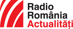 Radio Romania Actualitati - Copy