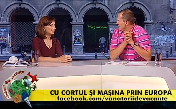 nasul tv 1