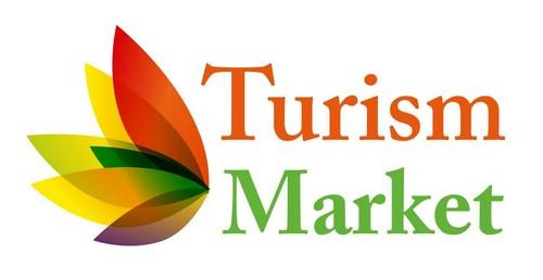 turism market