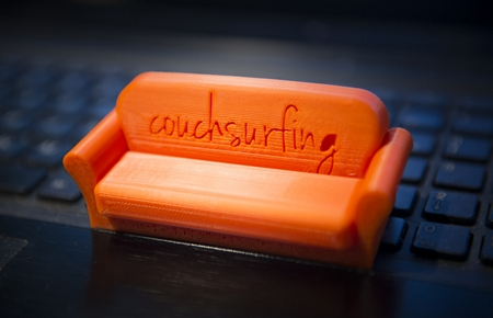 Couchsurfing - Copy