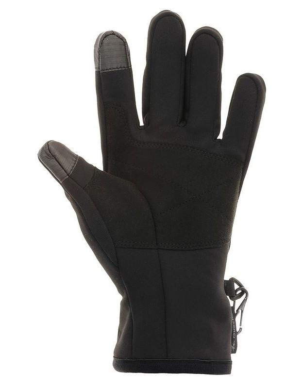 1 manusi-tactile-drumetii-forclaz-500-negru
