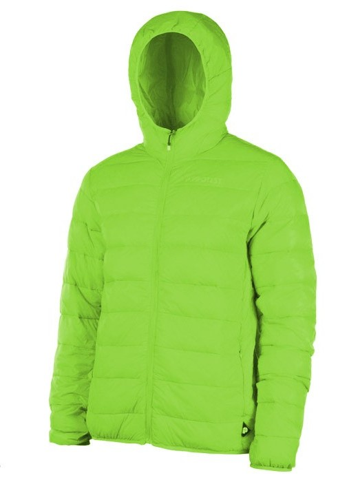 17 protest-nori-down-jacket-green