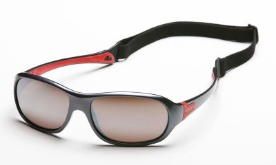 18 ochelari-soare-copii-gri-si-rosu