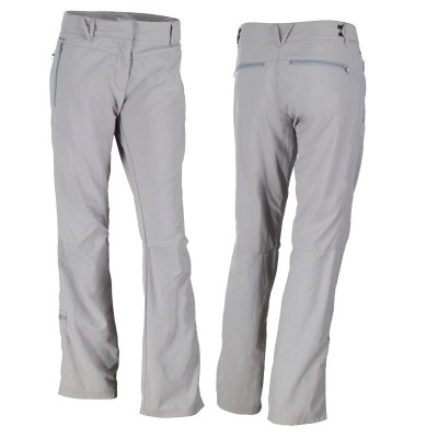 24 pant-for-100-l-grey-ss14