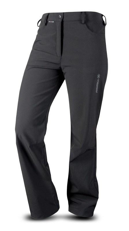 24 pantaloni trimm