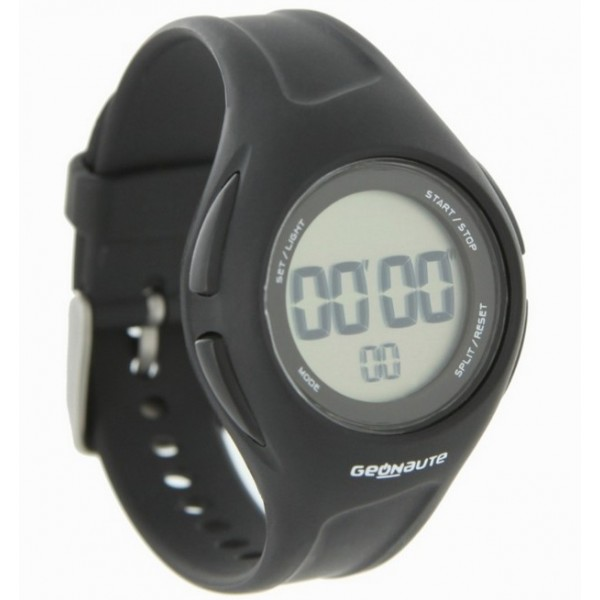 26 geonaute-kalenji-110s-watch-black-8175450