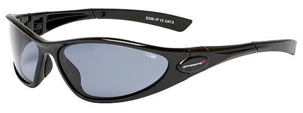 28 ochelari goggle