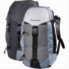 41 Hiking-Backpack-20L-Quechua-