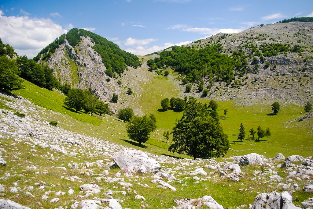 top-10-romania-carpati_467
