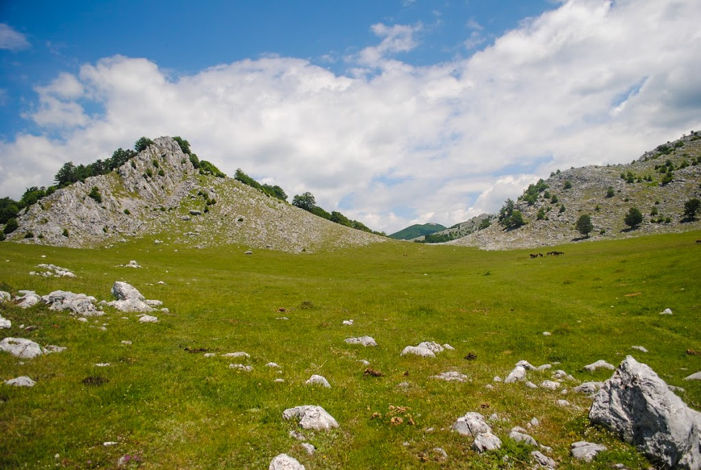 top-10-romania-carpati_473