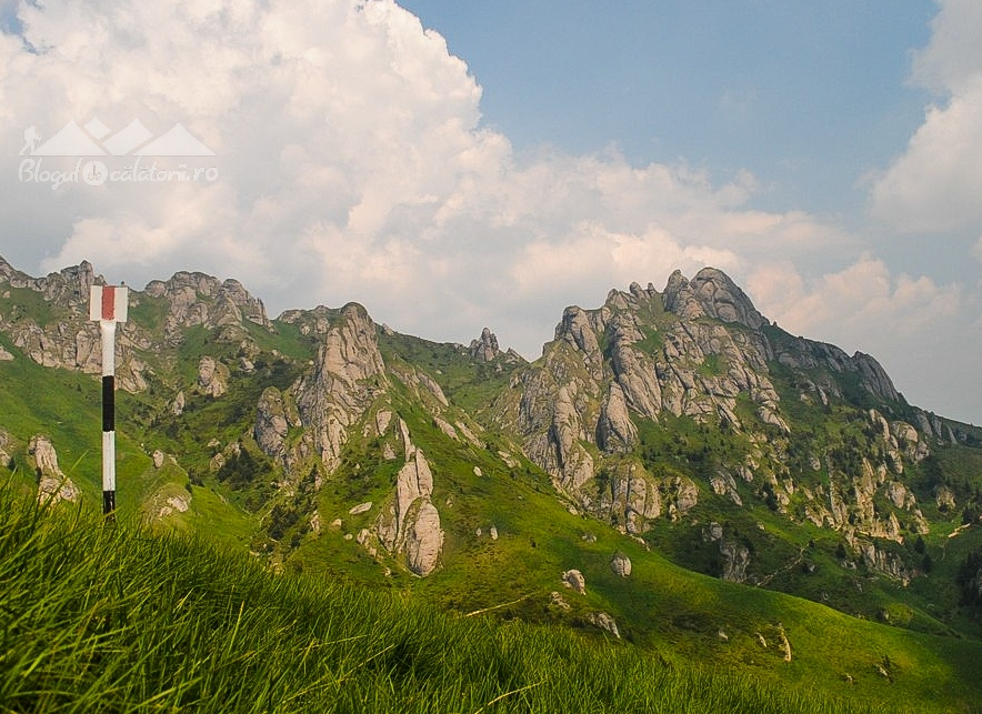 top-10-romania-carpati_492