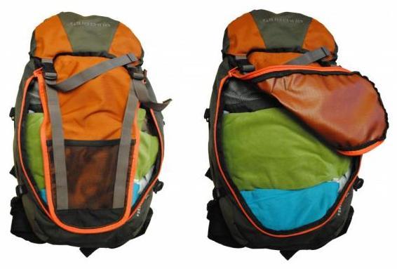 rucsac-quechua-1024x685-614x411