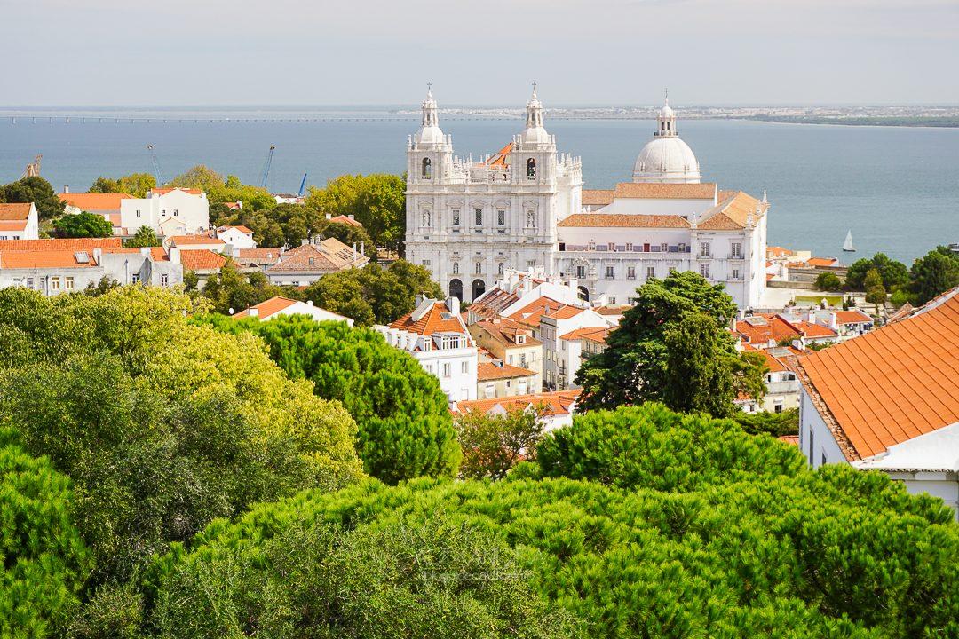 Femeie care cauta omul Lisabona