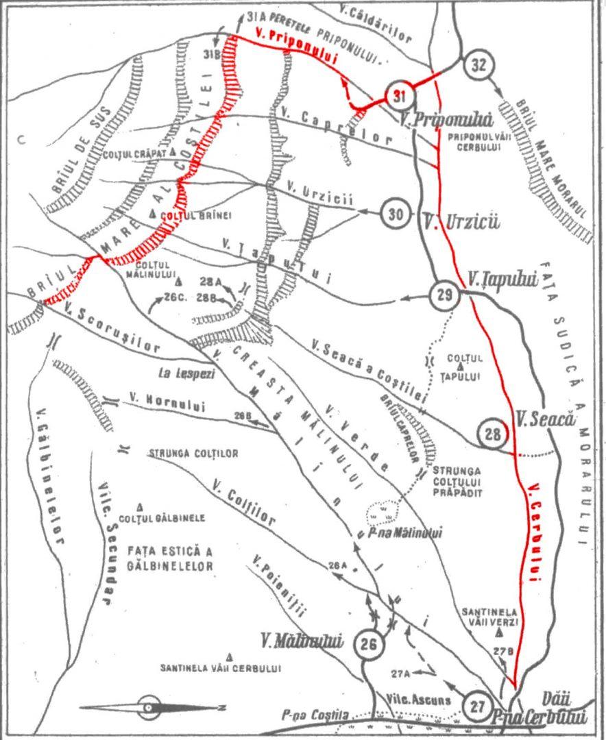 harta_brana_mare_a_costilei_valea_priponului
